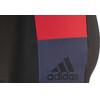 adidas Colourblock Boxer Men black/black